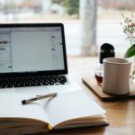 【誰でもできる】初心者のWebライターが稼ぐためにやるべき3つのステップ
