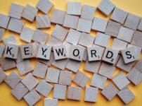 【構成が9割】ブログで伝わる記事構成を作る4つのステップ