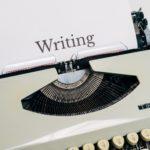 webライター 文字単価 提案文